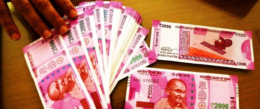trusted casino online india